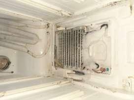 Mantenimiento  A domicilio de neveras lavadoras secadoras a gas servicio tecnico de calentadores techo galan  WhatsApp