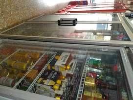 Venta de cigarreria minimarket