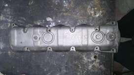 Tapa de Valvula de Peugeot Boxer motor 2.8