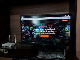 Televisor Plasma