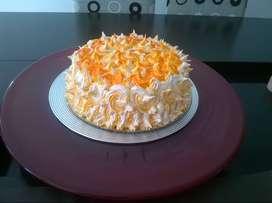 Torta Postre