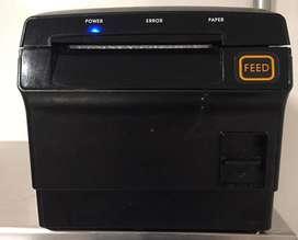 Impresora Bixolon F310/312 Termica Antif