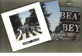 The Beatles Edicion Limitada Box Set