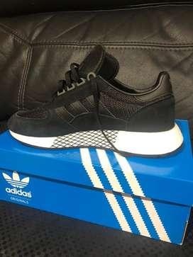 Adidas 100 % originales