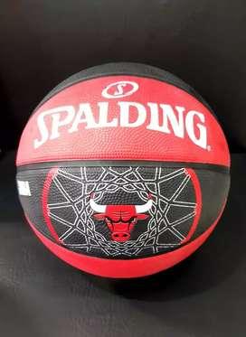 Balón de baloncesto Spalding#7