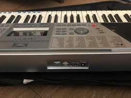 Piano xts-6199
