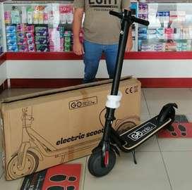 Venta de Scoot electric Goride nuevo