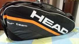Bolso de Tenis Head - Tour Team