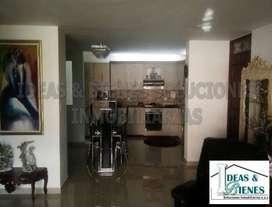 Apartamento para la Venta Envigado Sector La Abadia: Código 562907