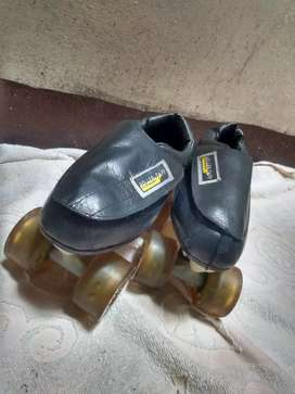 Patines ROLLER-TOP