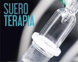 SUEROTERAPIA MEDICINA ALTERNATIVA PASTO