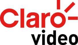 PERSONAL PARA VENTAS CALLCenTER MEDIO TEIMPO TARDE