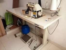 Maquinas de Cocer