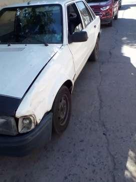 Vendo ford escort 94