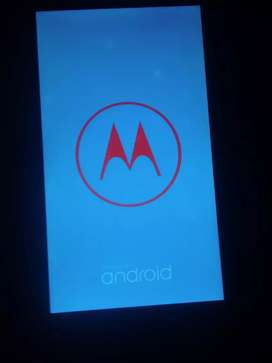 Vendo Motorola x style