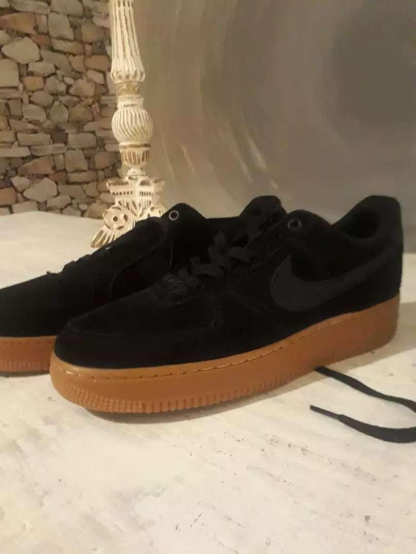 Zapatillas Nike 0