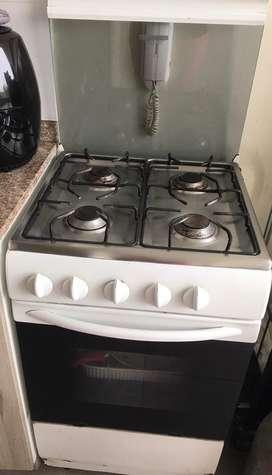 Remato cocina