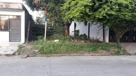 VENDE LOTE BARRIO GUARATAROS - wasi_377437 - inmobiliariala12