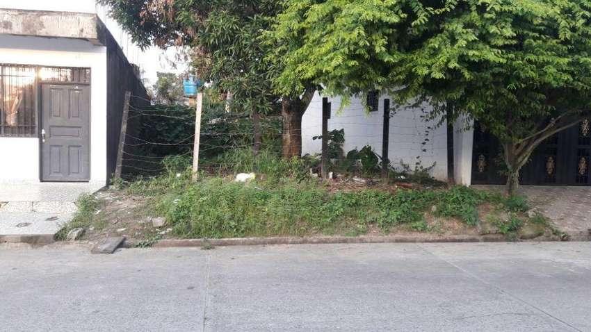 VENDE LOTE BARRIO GUARATAROS - wasi_377437 - inmobiliariala12 0
