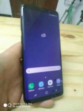 Samsung s9