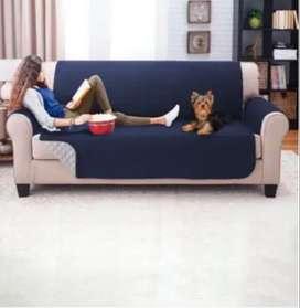 cubre sofa 2 puestos