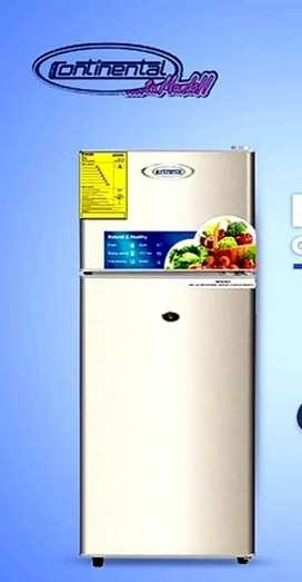 Minibar nevera refrigeradora  cod kjr83