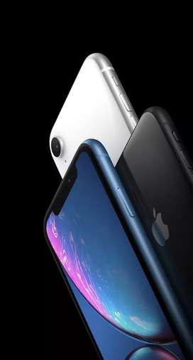 IPHONE XR 64GB 128GB