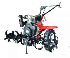 Motocultor 7 hp