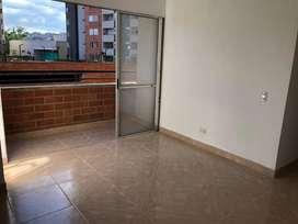 Lindo apartamento para estrenar - Puerto Nuevo