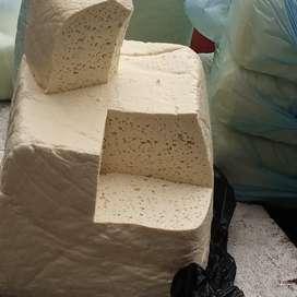 Venta de queso suave ,semiduro ,requesón ,queso manaba