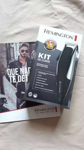 Cortador de cabello Remington #HC1080