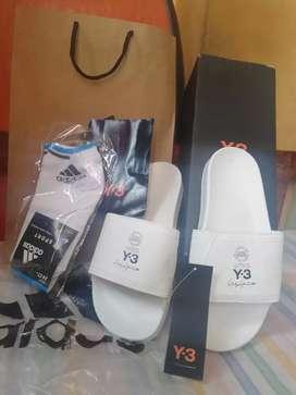 Sandalias Adidas Y-3