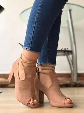 Tenis zapatillas calzado deportivo talla 35/40
