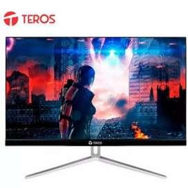 """Monitor Teros 24FHD6 24"""""""