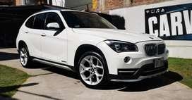 BMW X1 20i S Drive - Premium