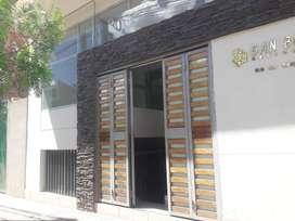 VENDO LOCAL COMERCIAL EXCELENTE UBICACIÓN EN CUSCO