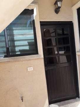 Cerca UEES Samborondon alquilo suite amoblada Todo INCLUIDO OPORTUNIDAD $490