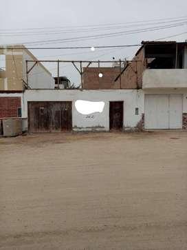 ID Ocasión venta de terreno en Punta Hermosa de 200mt2 $135,000