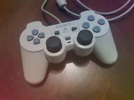 Control para PlayStation One