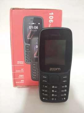 Celular Zoom