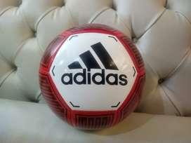 Balón de fútbol Adidas #5