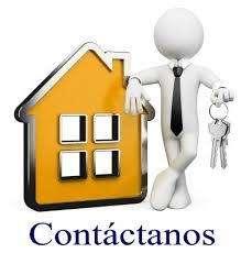 Cerrajería de urgencias 1162964898 Zona Sur 0