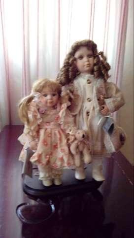 Muñeca muñeca