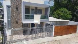 Vendo Casa Que Tiene 3 Apartamento