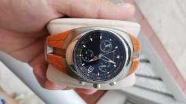 Reloj pirelli suizo ediccion especial
