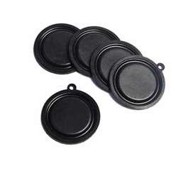 Membranas O Diafragmas Para Calentadores Marca Haceb Bosch