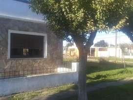 Casa en venta en Villa Ramallo