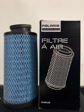 Filtro de Aire Polaris