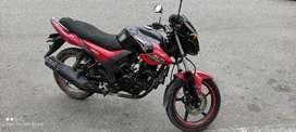 Yamaha SZ RR Excelente Estado