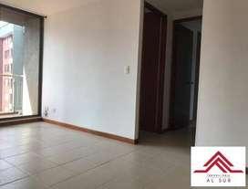 Apartamento en Venta Gravetal Sabaneta Código 905870